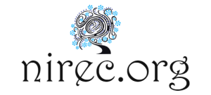 Nirec.org